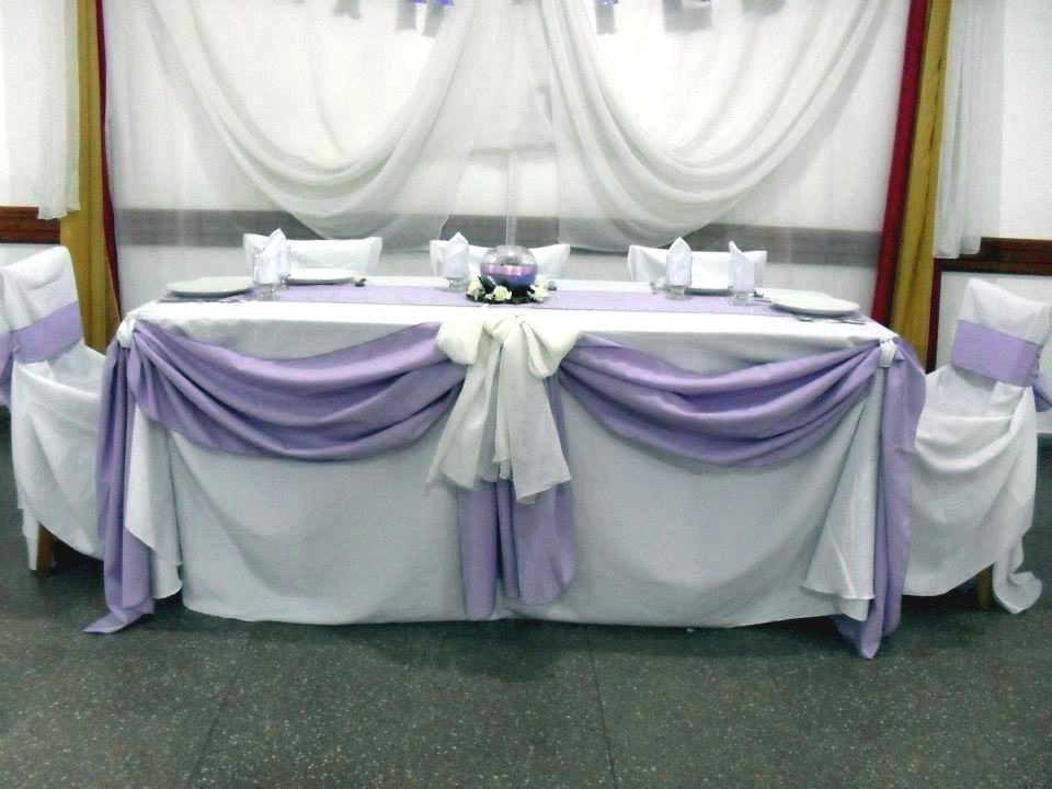 mesa principal 01